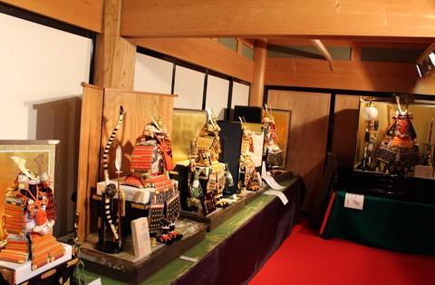 中日新聞・東海愛知新聞・ケーブルTV micsに粟田口清信 実演取材・掲載されました。