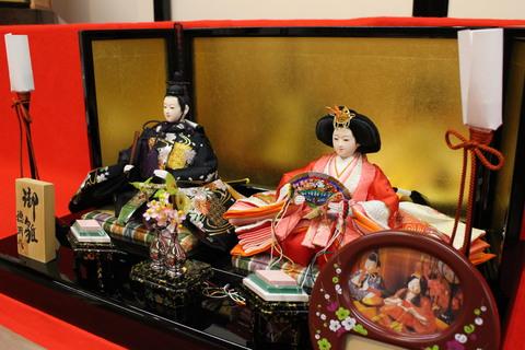 岡崎ビジネスサポートセンターの「岡崎10万つかエール百貨」地元のいいものを、知って、買って!に参加