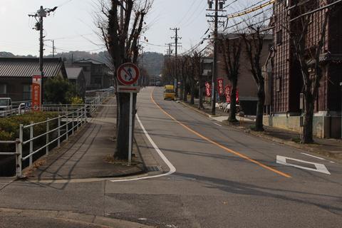 新展示場・大駐車場完備しました。名古屋 西尾 安城 豊田 豊川 蒲郡 幸田など遠方からもあんしんです
